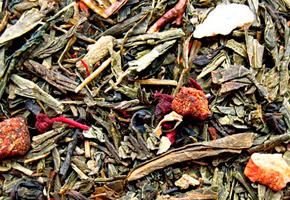 чай императора