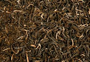 чай ресницы красавицы