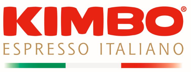 кофе Kimbo logo