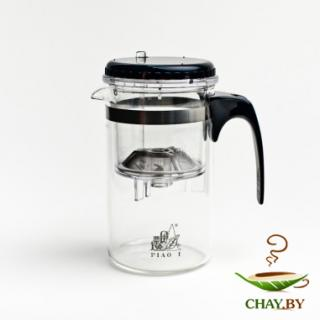Типот Piao I Tea Pot PC-658 0,5 л