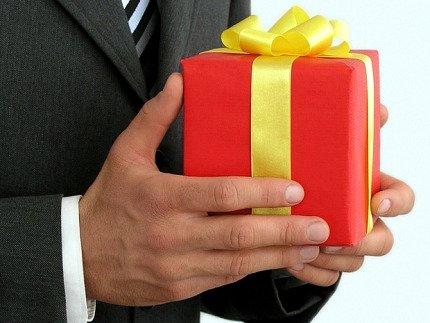 Подарки для начальников, директоров – более щепетильная тема. Что подарить боссу? Здесь нужны эксклюзивные подарки. Таким подарком может стать, к примеру, кофе редкого сорта.