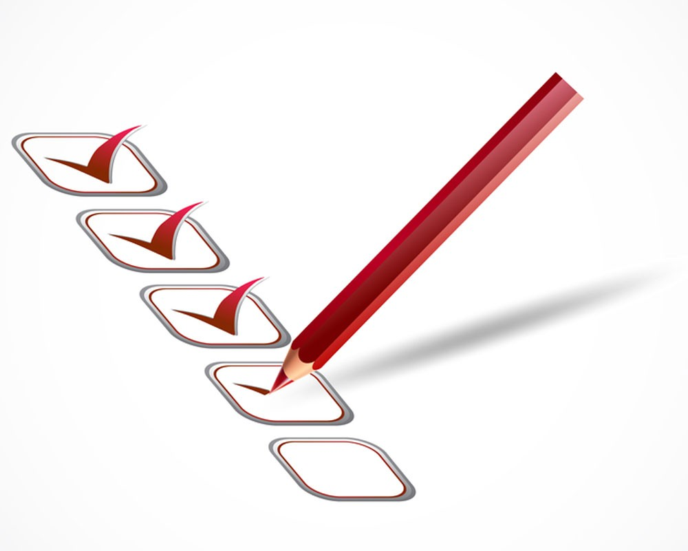 Прежде чем покупать бизнес сувениры, удобно составить список адресатов. Разделите корпоративные подарки по принципу важности: vip подарки, бизнес подарки поставщикам и покупателям, бизнес сувениры для работников вашей организации.