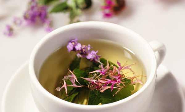 Купить иван-чай с доставкой
