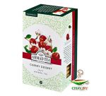 Чай Ahmad tea Cherry Dessert 20*2 г травяной