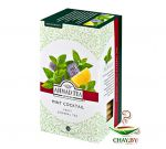 Чай Ahmad tea Mint Cocktail 20*1.5 г травяной
