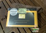 "Чай Конфуций ""Green Tea"" ""Special Long leaf"" 75 г (жесть)"