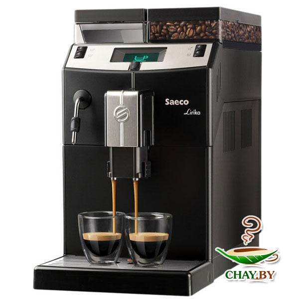 Кофемашина для офиса купить минск