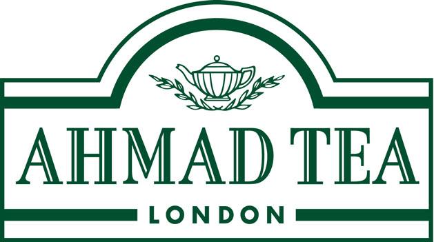 Чай ахмад (ahmad tea)