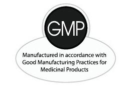 Обращайте внимание на наличие сертификатов качества на упаковке Leptin.