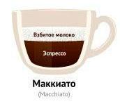 маккиато