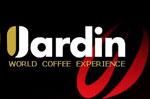 Кофе в зернах Jardin