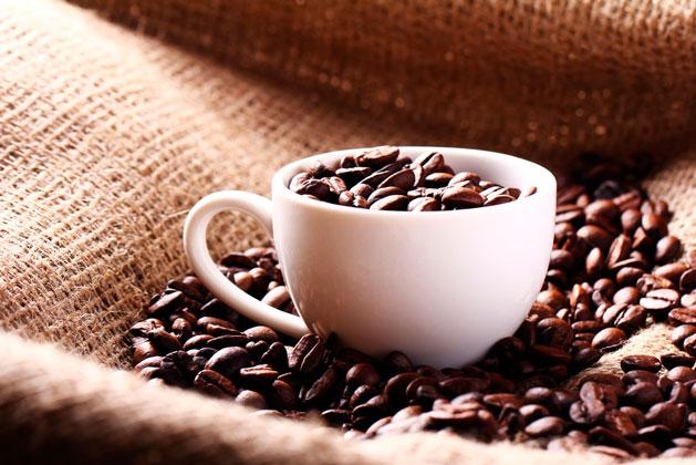 Купить кофе в зернах в минске