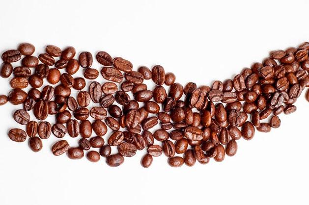 Кофе в зернах в Минске