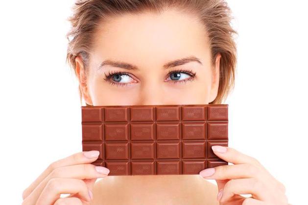 Купить шоколад в Минске