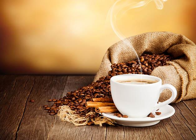 купить кофе минск