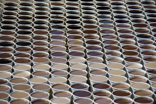 кофе в минске