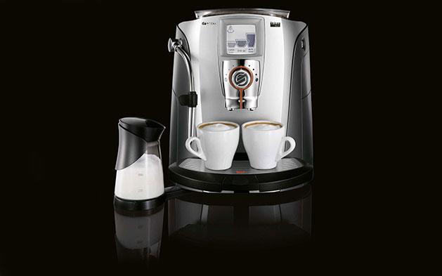 Купить кофеварку в Минске