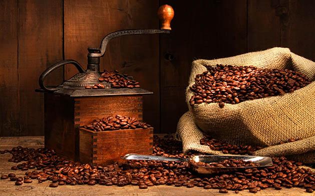 купить мельницу для кофе