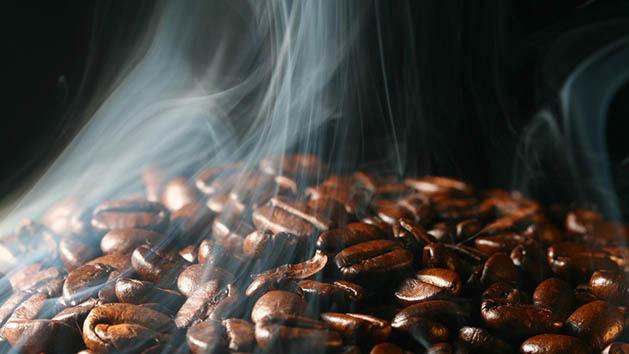 купить кофе в минске с доставкой