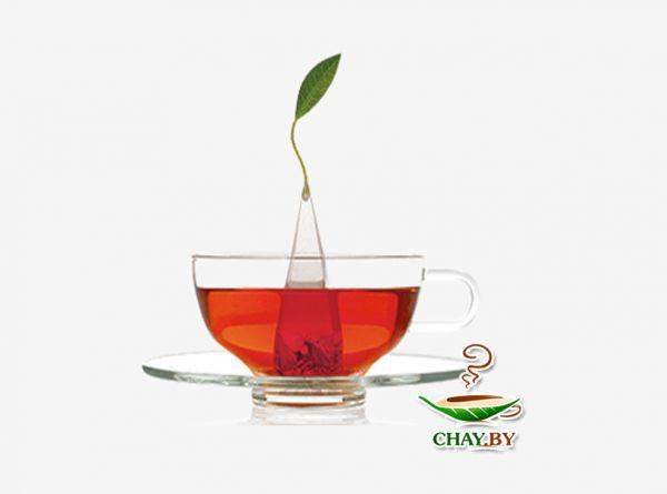 Пищевые добавки в чай