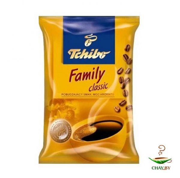 Кофе nescafe classic раствор